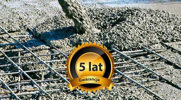 Przepisy dotyczące szamb betonowych